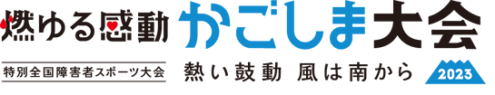 bn-wakayama